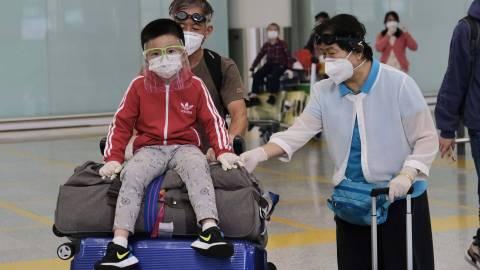 【講呢啲】台灣的例子告訴我們香港普及檢測的重要性