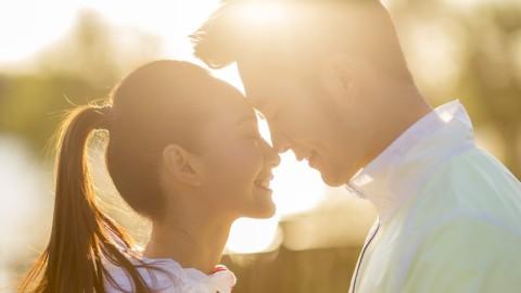 【天下無雙|李專】一輩子的愛情 很大部分是雙方更多的包容和堅持