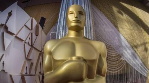 入圍奧斯卡「最佳影片」新條件!女性、少數族裔等必須佔一定比例