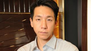 柳俊江涉襲擊妻子男友人案 獲准保釋下月底再訊
