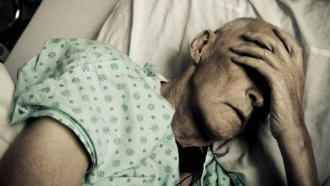 【醫學通識講義】引發癌症的最大危險因素是什麼?