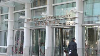 政府加大發債規模 金管局:為推動市場非任意發債