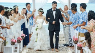 【港女講女】我們都要學習衝破自己對婚姻的恐懼