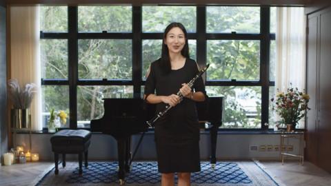 【線上活動】香港管弦樂團及香港展能藝術會-12月「See-You-Online」!