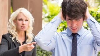 【港女講女】你都要反問自己:為何伴侶無法對自己有話直說?