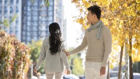【港女講女】唔好恃住對方嘅愛就肆無忌憚去犯錯