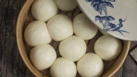 【古人生活】古時中國人一天吃幾頓飯?