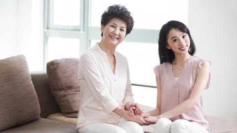 【港女講女】見家長的基本禮儀:尊重對方與自己不同的想法