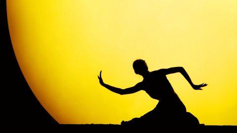 【慶元宵】兩岸四地傳統節慶歌舞-線上免費收看