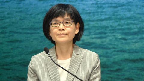 【馮煒光】改革AO擢升制度的4點建議