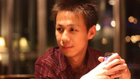微博大V「辣筆小球」詆譭陣亡解放軍 涉侵害英雄烈士名譽榮譽罪被批捕