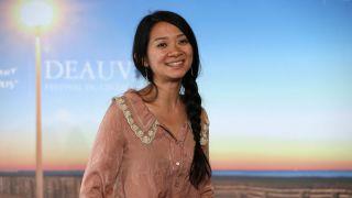 【金球獎】中國女導演趙婷憑《無依之地》獲獎創造歷史 亞洲女導演首次問鼎