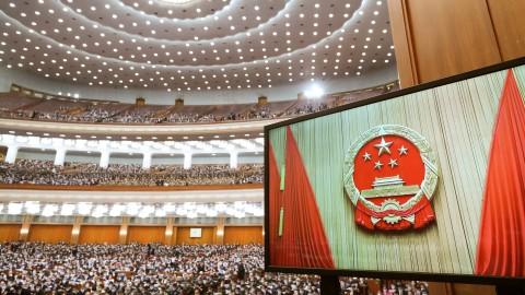 【有片】為何要完善香港的選舉制度?