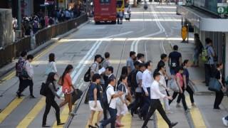 【謝曉虹】選舉制度改革重塑香港政治「 十四五」規劃指引香港發展
