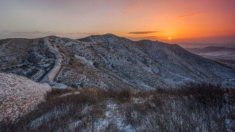 【歷史行旅】1125年:東北亞國際秩序丕變的序幕