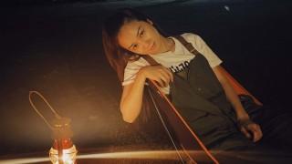 【單位生活】露營露型
