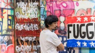 【藝聞】巴塞爾藝術展將推全新數碼項目「巴塞爾藝術展:香港現場」