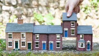 【置業談】英國買房不容易 前期後續工作細節多