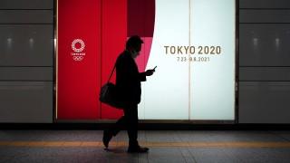東京奧組委擬租300間酒店房 供染疫運動員療養