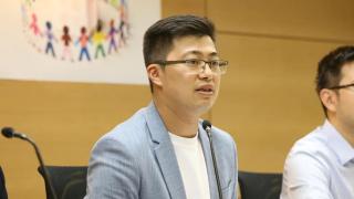 大灣區青年就業計劃收逾5500申請 顏汶羽促政府增資助提供更多空缺