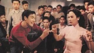 【珍貴舊片】電影資料館二十年「尋珍記」:尋獲李小龍傳奇作最意想不到