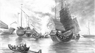 【讀歷史】香港有古代史嗎?