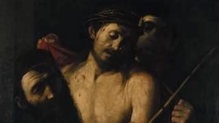 【藝聞】叫停拍賣 禁止出口?西班牙競拍油畫疑屬卡拉瓦喬遺作
