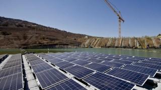 【吳桐山】香港需發展新能源趕上碳達峰步伐