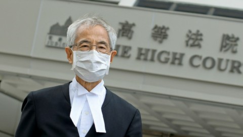 Opinion|Overseas-politicians-should-accept-HK-Court-merely-imposes-sentences-in-accordance-with-law