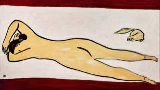 【藝聞】蘇富比「神品」藝術拍賣成交價3.73億港元 這些大師作品你熟悉嗎?