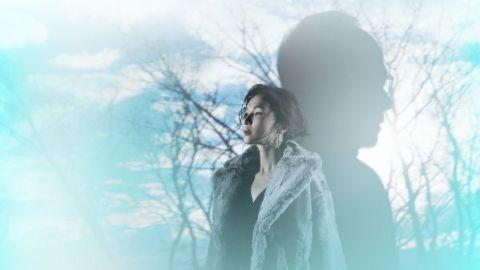 【看話劇】香港話劇團演挪威編劇作品《霜遇》--獨特手法表現都市男女萍水相逢