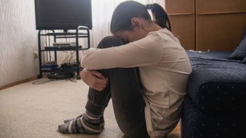 【天下無雙|李專】愛情裏最長久的傷害 是無邊無際的患得患失