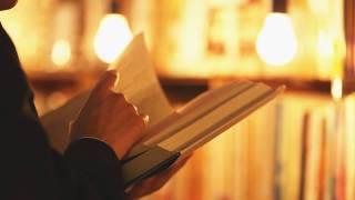 【灣區閱讀】我們在香港這樣迎接「世界閱讀日」!