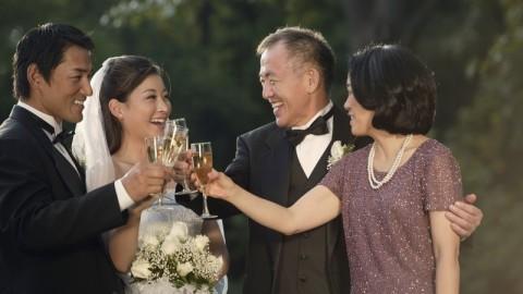 【港女講女】你是結婚,不是賣身