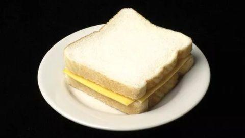 如果下頓飯是最後一餐,你想吃甚麼?鏡頭下德州死囚要求的最後一餐