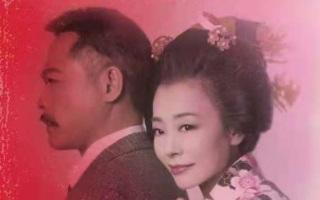 【藝聞】原創音樂劇《大月薰與孫中山》 焦媛李潤祺演繹亂世中的日月情緣