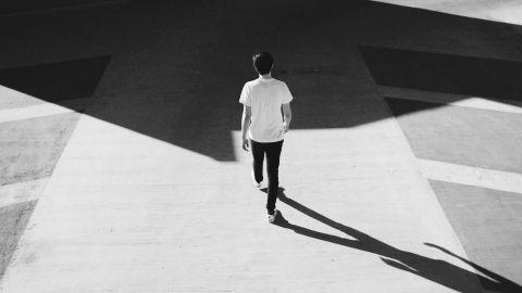 【鄭梓靈專欄】與無法改變的自私精天長地久的方法