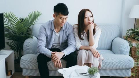 【港女講女】喺香港做男仔唔係咁易㗎