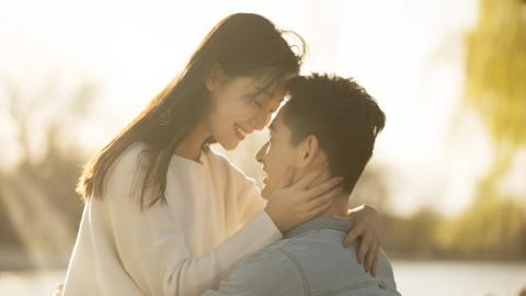 【天下無雙|李專】浪不浪漫只是其次,最重要是他本質好,用心疼你