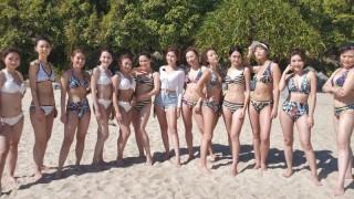 【方以文|睇好電視】ViuTV《造美人》再次顛覆選美 《香港小姐》如何是好?