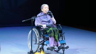 【哀悼】「台灣圖書館之母」建築師王秋華逝世 享壽96歲