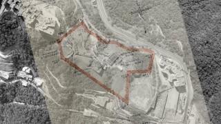 124年歷史海軍準將別墅遺址被發現 民間考古團體促政府積極處理