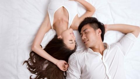 【天下無雙|李專】最佳長久伴侶 擔當情人角色外更是你最要好的知己
