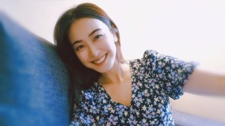 朱千雪晒甜美笑容叫大家盡情歡笑 網民錯重點以為公佈懷孕喜訊