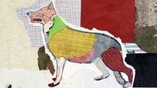 【看展覽】愛狗人士留意!全港首個狗狗特展「愛犬.美術館」下月登陸