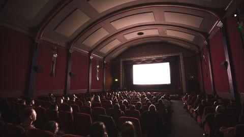 【看電影】MCL院線推出「MCL賞好戲疫苗獎勵計劃」-送15,000張電影換票證---