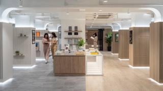 【新店巡禮】商務印書館尖沙咀新店開張,打開一家書店的12種方式
