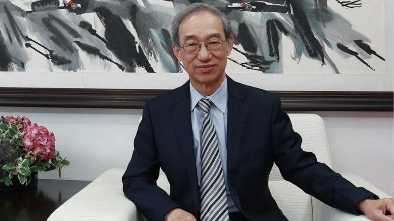 盧瑞安:沒有共產黨就沒有「一國兩制」 香港融入國家大局發展無窮