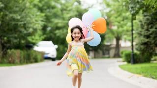 為孩子減壓,讓他們好好放個假!