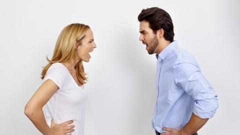 【港女講女】一拍拖就想攻佔伴侶整個人生?